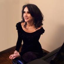 Alessandra Torchiani - Alessandra Torchiani