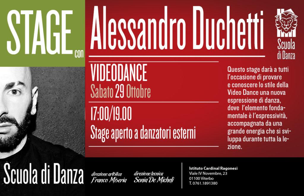 2-ALESSANDRO-DUCHETTI-Videodance-news