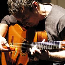 Antonio Jasevoli - Antonio Jasevoli