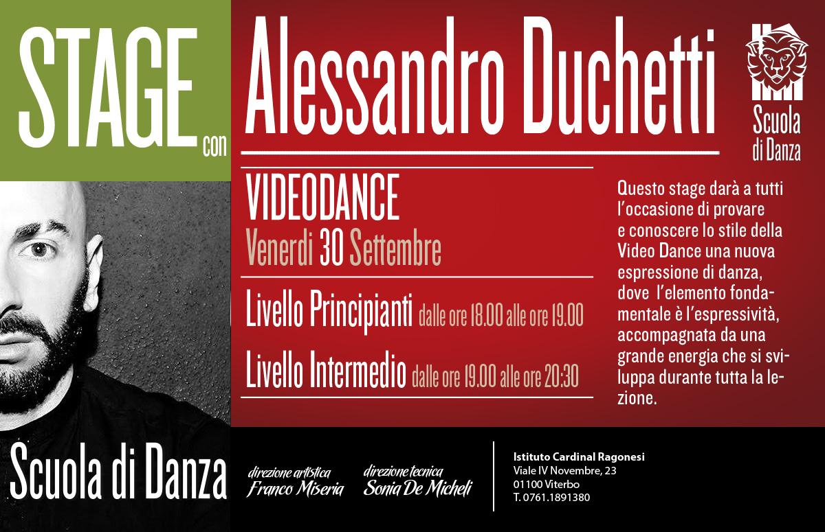Danza Ragonesi_STAGE_DUCHETTI_Videodance_30sett_V