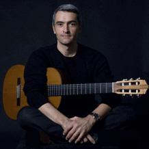 Massimo Delle Cese - Massimo Delle Cese