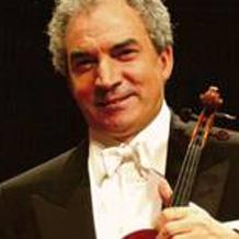 Pasquale Pellegrino - Pasquale Pellegrino