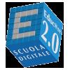 educare20