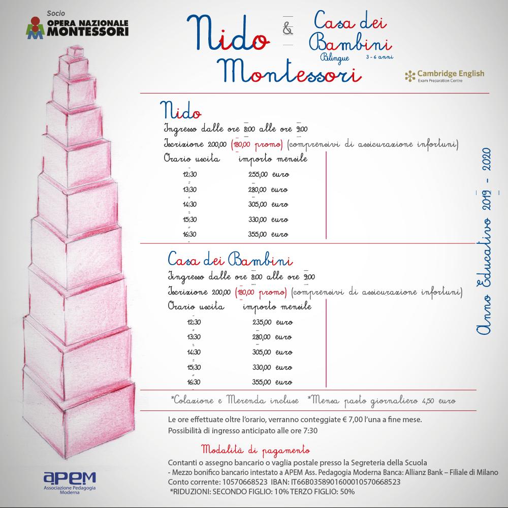 nopromo-Nido_e_CasaBambini_listino-2018-2019