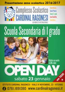 SS1_open-day_ragonesi_2016