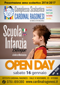3-OPEN_DAY_SERAPHICUM2014