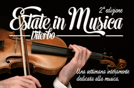 Estate-in-Musica-2016-RAGONESI