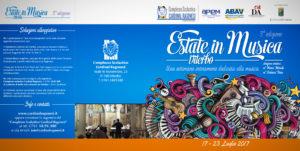 2016-Estate_in_Musica-pieghevole-RAGONESI-esterno-2
