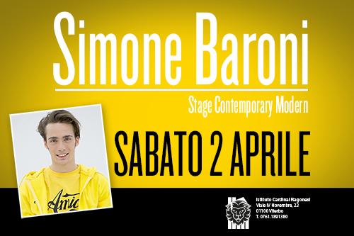 Simone Baroni-news-copertina