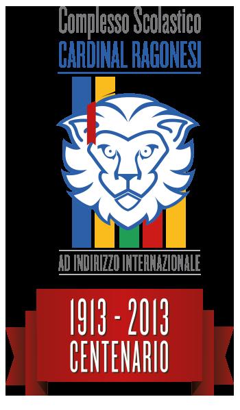 logo-Ragonesi