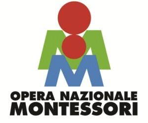 montessori_main