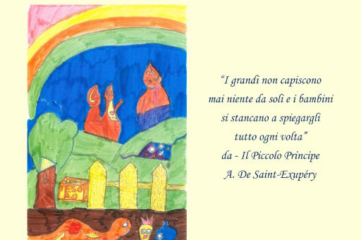 """Crescendo di libri manifesto NEWS 512x340 - 20-21 Maggio. Mostra """"Crescendo di libri""""."""
