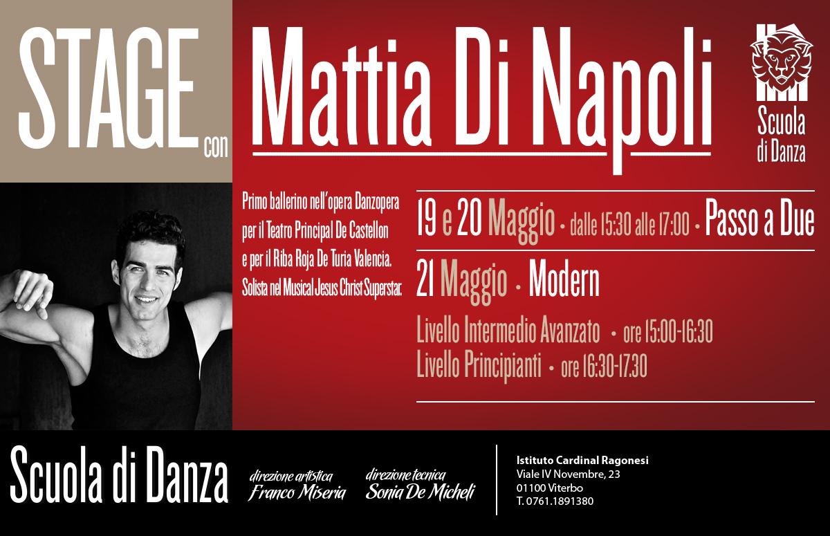 MattiaDiNapoli-STAGEnews