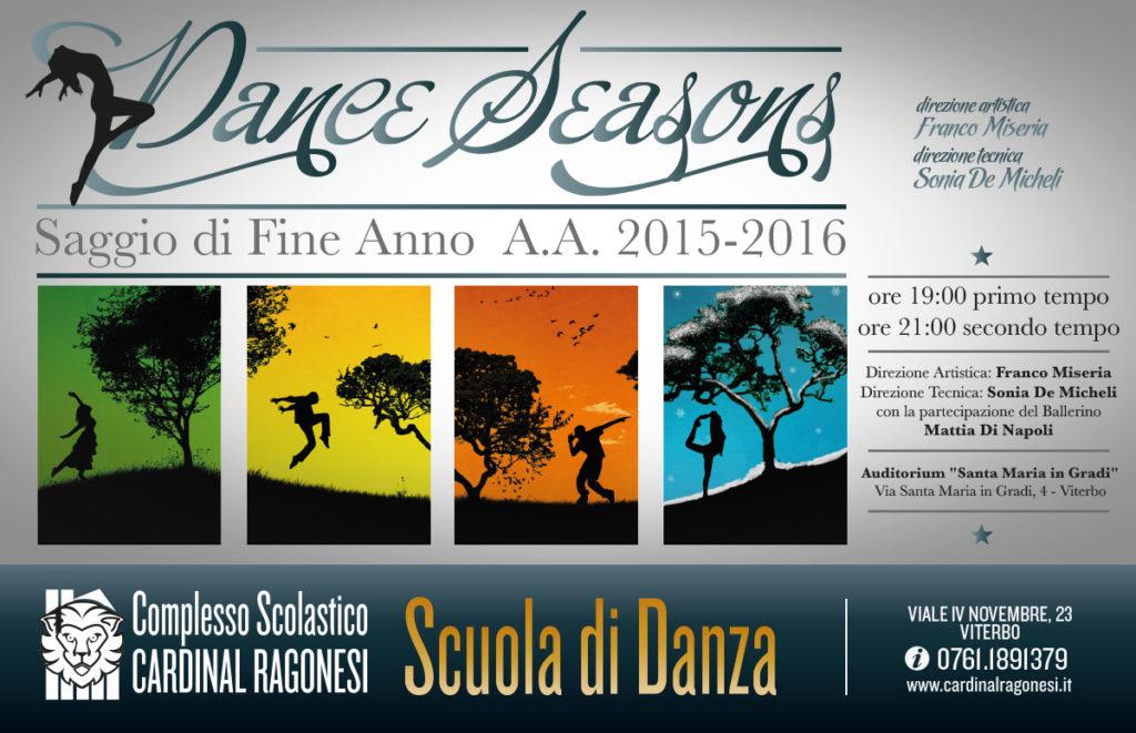 saggio-Danza-Ragonesi-2016-NEWS