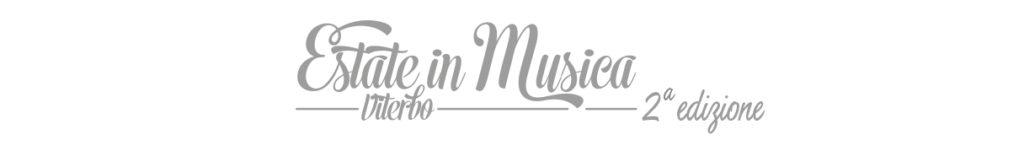 EstateinMusica-2016-Ragonesi