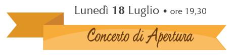 L18-EstateinMusica-2016-Ragonesi