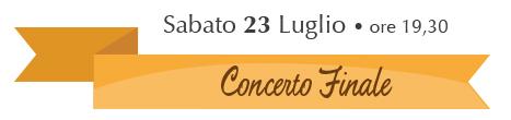 S23-EstateinMusica-2016-Ragonesi
