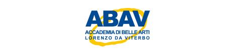 logoABAV-news