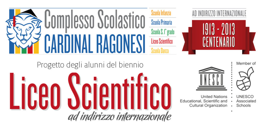 proj-2-UNESCO-RAGONESI