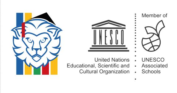 proj-4-UNESCO-RAGONESI