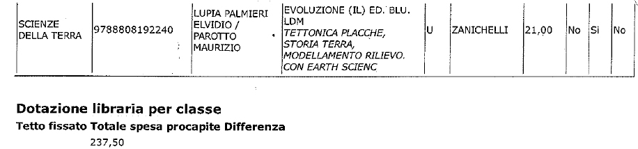 2-TESTI-LICEO-SCIENTIFICO-4A
