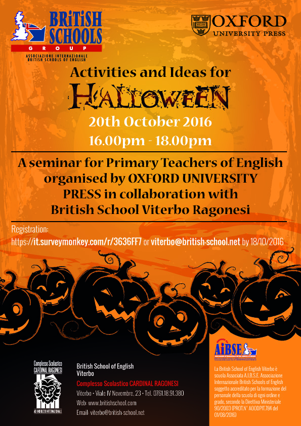 Activities_and_Ideas_Halloween_Seminario_OxfordUP_BritishViterbo