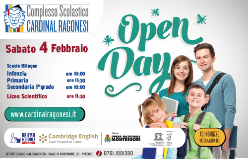 NEWS-500x323-ragonesi-OPENDAY-2017