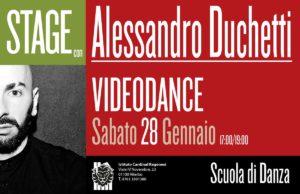 Stage_Duchetti_28_gen_17