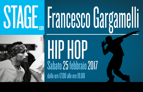 2-Francesco Gargamelli-Stage_HIPHOP-2017-500x323news copia