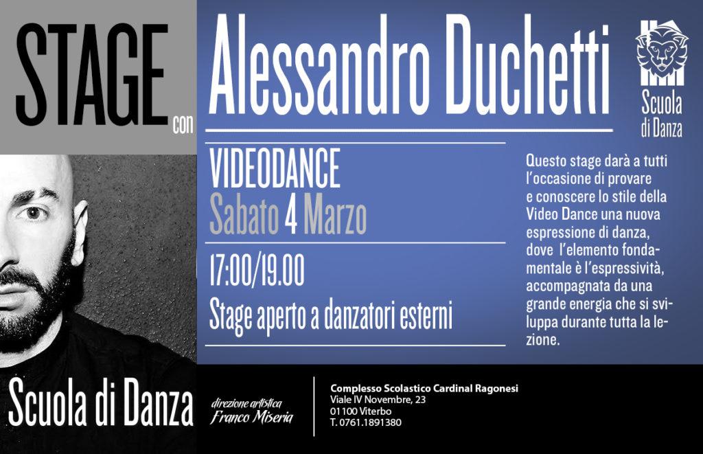 4MARZO-ALESSANDRO-DUCHETTI-Videodance-news