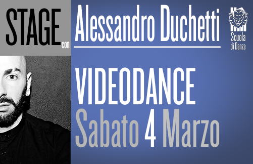 4MARZO-ALESSANDRO-DUCHETTI-Videodance-newsCOP