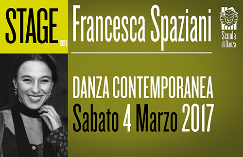 Francesca_Spaziani-StageDanzaContemporanea-2017-MARZO-COP