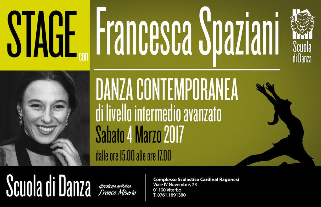 Francesca_Spaziani-StageDanzaContemporanea-2017-MARZOnews