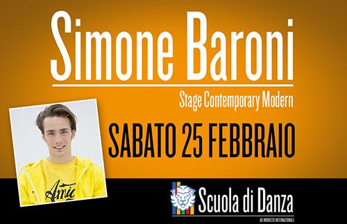 Simone Baroni-news-copertina-2017