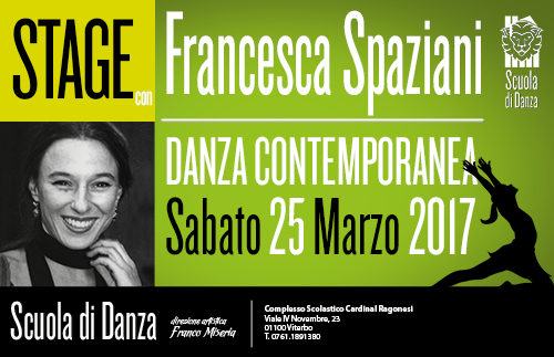 Francesca_Spaziani-StageDanzaContemporanea-25-03-2017-COP