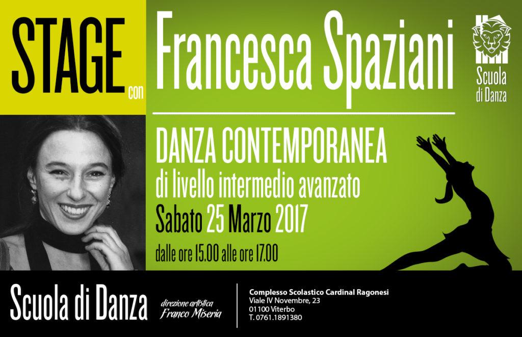 Francesca_Spaziani-StageDanzaContemporanea-25-03-2017-MARZOnews
