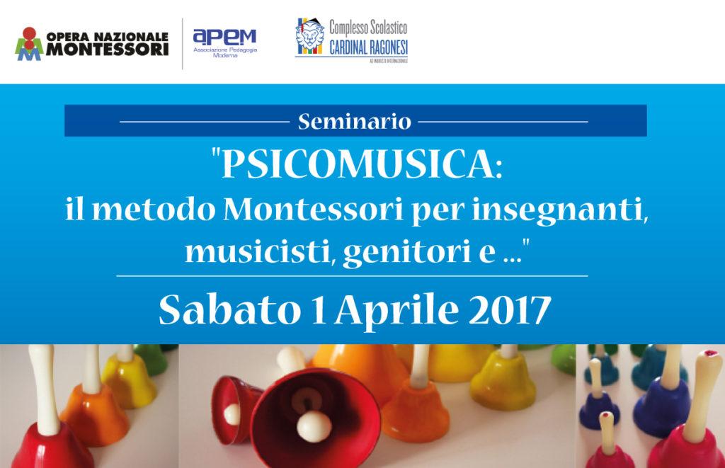 Seminario2017-Psicomusica-Montessori-news