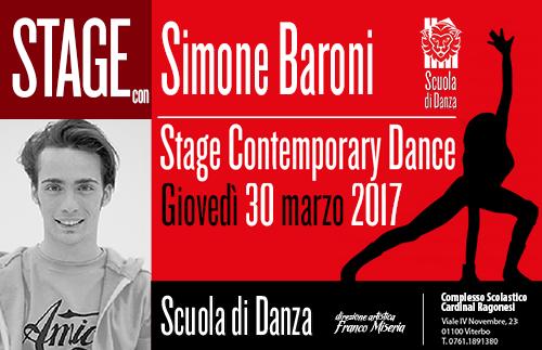 Simone-Baroni-Stage_contemporary modern-2017-copertina2