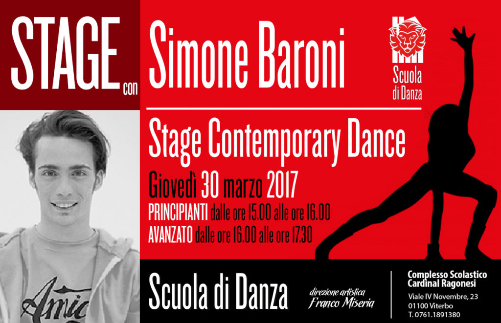 Simone-Baroni-Stage_contemporary modern-2017-news2