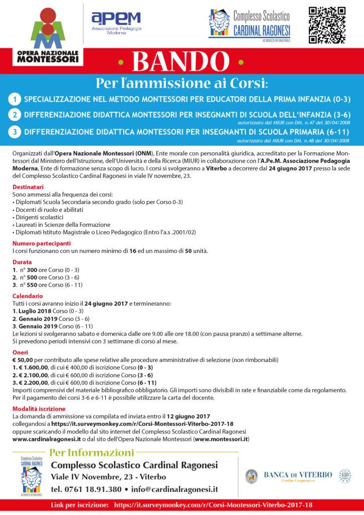 rev5-Locandina-UNICA-BANDOCORSI-0-3