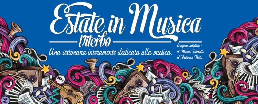 copertina-Estate-in-Musica-2017