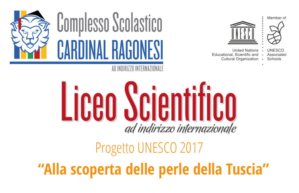 Scientifico-UnesvoScoperta-Tuscia-2017-NEWS
