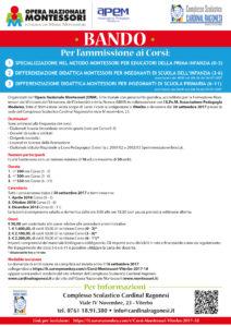 ok-Locandina-settembre-UNICA-BANDOCORSI-0-3