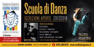 6x3-ScuolaDANZA-2017-