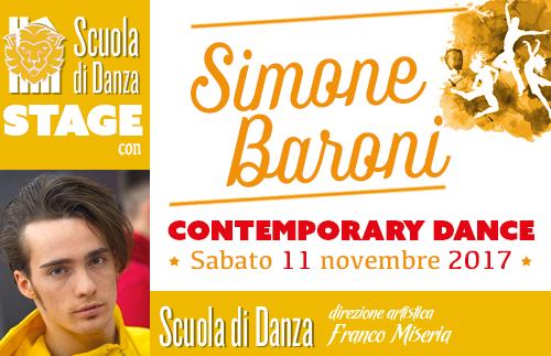 Simone-Baroni-Stage_contemporary modern-novembre-2017-copertina2