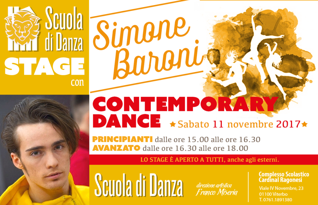 Simone-Baroni-Stage_contemporary modern-novembre-2017-news