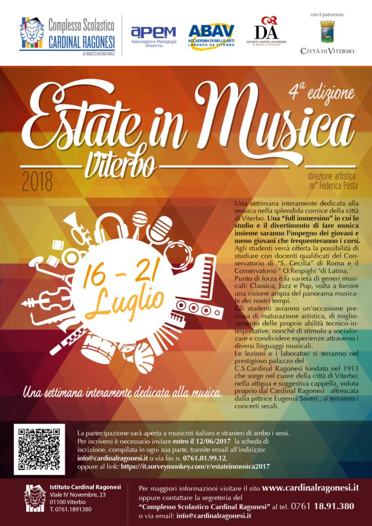 LOCANDINA-Estate-in -Musica-2018
