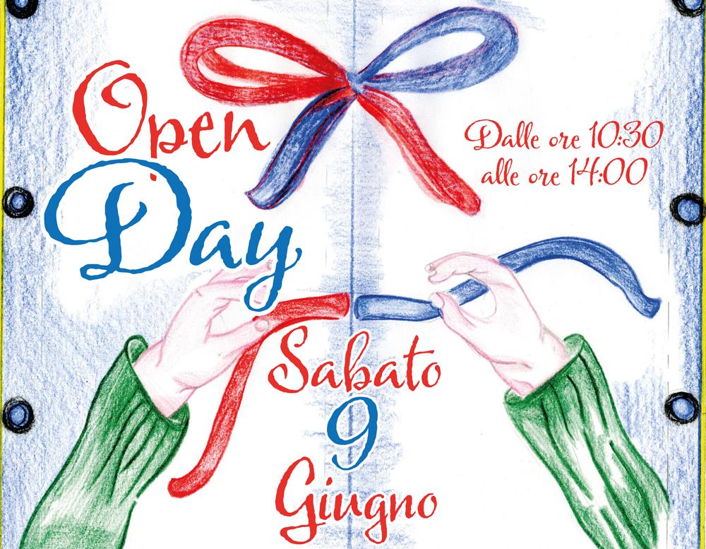 openday-locandina-Montessori-Ragonesi-2018