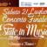 Concerto Finale ...