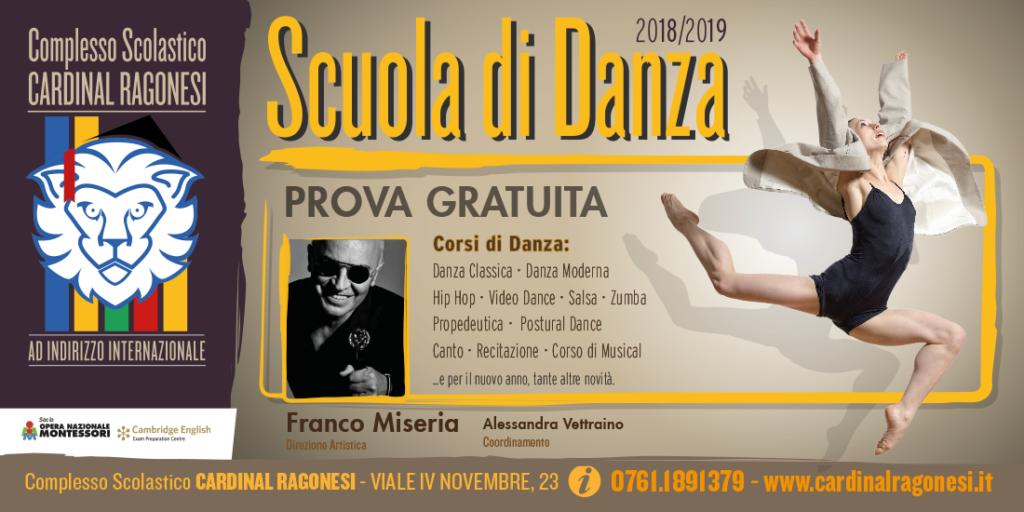 6x3-ScuolaDANZA-2018-